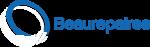 Beaurepaires logo Gutschein