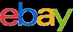 eBay Australia Gutschein