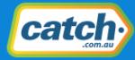 Catch.com.au Gutschein