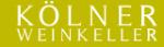 Gutscheincodes von Kölner Weinkeller