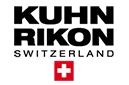 Kuhn Rikon CH Gutschein