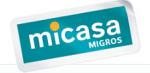Gutscheincodes von micasa