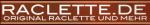 raclette.de Gutscheine