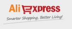 Gutscheincodes von AliExpress