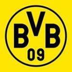 bvb.de Gutschein