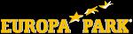 Gutscheincodes von EuropaPark