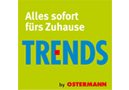 Gutscheincodes von Trends.de