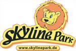 Skyline Park Gutschein