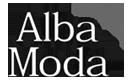 Alba Moda DE Gutschein
