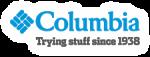 Columbia Gutscheine