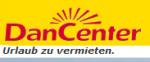 Gutscheincodes von DanCenter