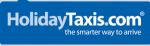 Holiday Taxis Gutschein