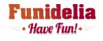 Gutscheincodes von Funidelia