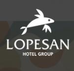 Gutscheincodes von Lopesan