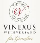 Vinexus DE Gutschein