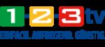 123tv Gutschein
