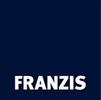 Franzis Gutschein