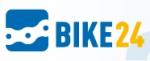 Bike24 Gutschein