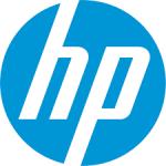 HP Gutscheine