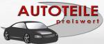 Autoteile Preiswert Gutschein