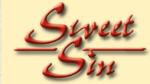 sweet-sin Gutschein