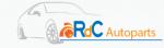 Autoparts-RdC Gutschein