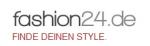 Fashion24 Gutschein