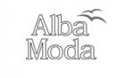 Alba Moda.at Gutschein