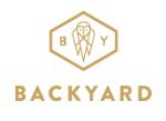 Backyard Gutschein