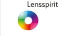 Gutscheincodes von Lensspirit