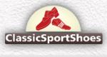 ClassicSportShoes Gutschein