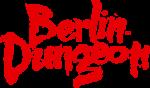 Berlin Dungeon Gutschein
