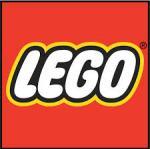 Gutscheincodes von Lego Shop