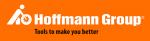 Hoffmann Group Gutschein