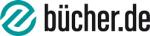 bücher.de Gutscheine