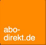 Gutscheincodes von Abo-Direkt