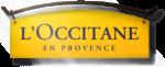 Gutscheincodes von L'Occitane