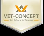 Vet-Concept Gutschein