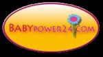 Babypower24 Gutschein