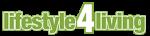LifeStyle4Living Gutschein