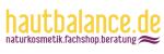 Hautbalance Gutschein