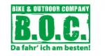 BOC Gutschein