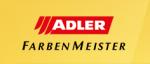 ADLER Farbenmeister Gutschein