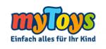 Gutscheincodes von myToys