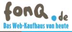 Fonq Gutschein