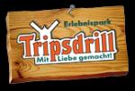 Gutscheincodes von Tripsdrill