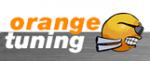 Orange Tuning Gutschein
