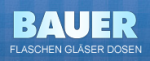 Flaschenbauer Gutschein