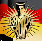 RandyRun Gutschein
