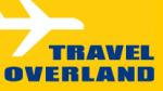 Travel-Overland Gutschein
